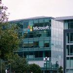 Předsedou představenstva společnosti Microsoft se stává generální ředitel Nadella