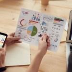 Společnost Monday.com, která provozuje platformu pro podnikový vývoj, plánuje ve čtvrtek IPO