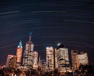 nejvyssi-mrakodrapy-australie-2