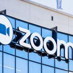 Hybridní přístup k pobytu v kanceláři by měl představovat skvělé zprávy pro akcie Zoom