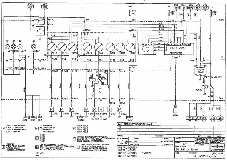 van hool bus wiring diagrams wiring diagram h8 rh 4 fllop hexen hammer de