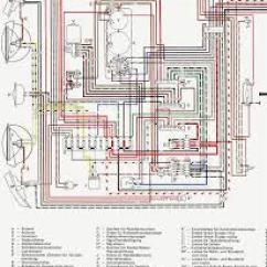 Vw Transporter Wiring Diagrams Basic Small Engine Diagram Bus Manuals Pdf Coach Download