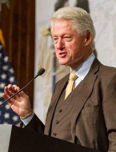bill-clinton-910173_640