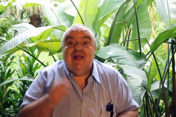 Greca comenta sobre a Rede Integrada de Transporte Metropolitano de Curitiba