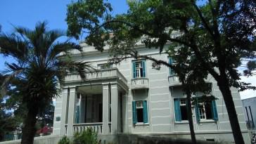 5 lugares em Curitiba que você ainda não conhece