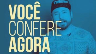 Youtubers Curitibanos #08 - Rick Lima
