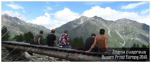galerie-busem-przez-swiat_busem-przez-europe-2010