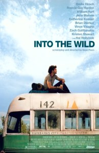into-the-wild-movie-poster-2007-1020402904
