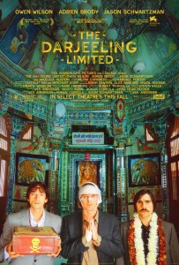 movie-poster-Darjeeling-Limited-features-bright