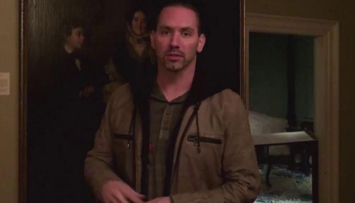 Nick Groff abandona Buscadores de Fantasmas (Ghost Adventures)
