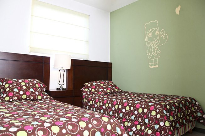 casa-decorada-muestra-04