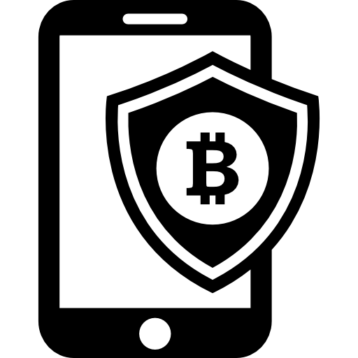 Lee más sobre el artículo ¿Es Bitcoin seguro?