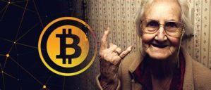 Lee más sobre el artículo ¡Explícale Bitcoin a tu abuela!