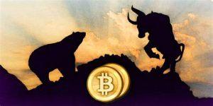 Lee más sobre el artículo El múltiplo de Puell se está volviendo alcista con Bitcoin