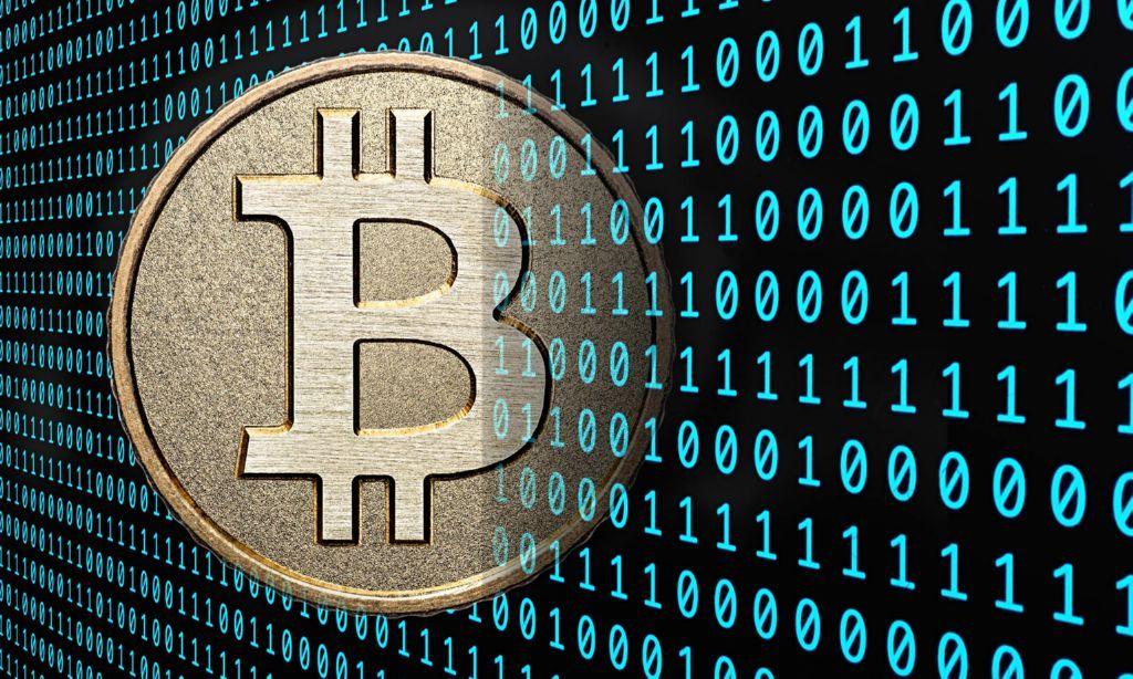 En este momento estás viendo ¿Cómo funciona Bitcoin?