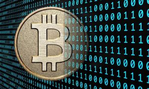 Lee más sobre el artículo ¿Cómo funciona Bitcoin?