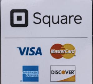 Lee más sobre el artículo Aceptado Bitcoin «Square» gana patente para la red de pago de criptomonedas
