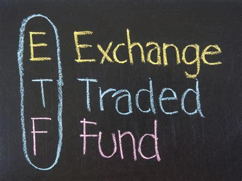 En este momento estás viendo ¿Que son los ETFs de Bitcoin y como funcionan?