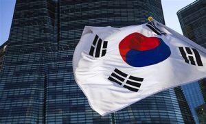 Lee más sobre el artículo Corea del Sur invierte $ 880 millones para el desarrollo de tecnologías innovadoras, incluyendo Blockchain