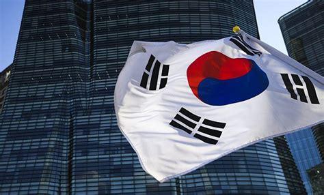 En este momento estás viendo Corea del Sur se acerca a la legalización de la ICO
