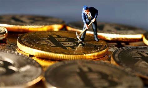 En este momento estás viendo Bitcoin Hashpower se duplicó desde mayo a pesar de una corrección del 70%