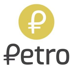 Lee más sobre el artículo El PETRO (Venezuela) Scam?