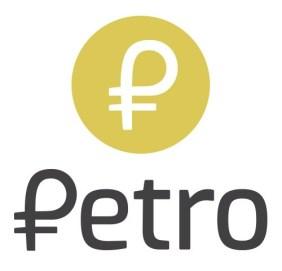 petro_