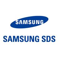 En este momento estás viendo Samsung lanza la plataforma de certificación Blockchain para los bancos de Corea