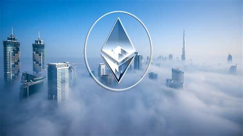 Lee más sobre el artículo Presente y futuro de Ethereum