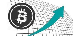 Lee más sobre el artículo ¿Qué determina el precio del bitcoin?