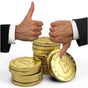 Lee más sobre el artículo ¿Puedo ganar dinero con Bitcoin?