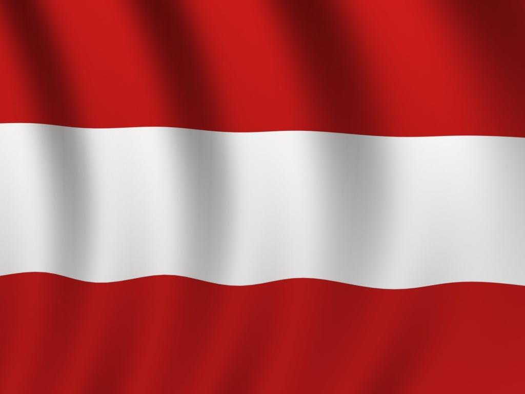 En este momento estás viendo Austria recurre a Blockchain Public Ethereum para subasta de bonos de 1,15 mil millones de euros