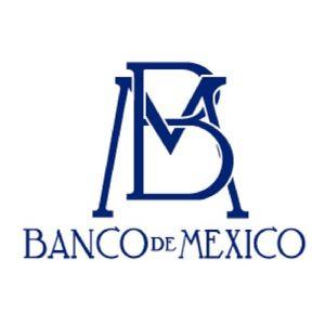 Lee más sobre el artículo El Banco Estatal de México anuncia reglas más estrictas para los intercambios de cifrados