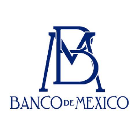 En este momento estás viendo El Banco Estatal de México anuncia reglas más estrictas para los intercambios de cifrados