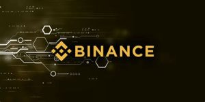 Lee más sobre el artículo Binance dice que los bancos de Nueva York ahora pueden usar su moneda estable después de la aprobación del organismo de control