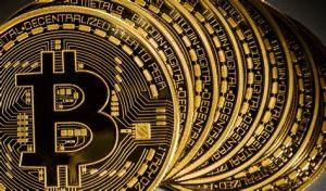 Lee más sobre el artículo BITCOIN $ 1000 millones en valor de Bitcoin [BTC] se trasladó a Bitfinex, Binance y BitMEX