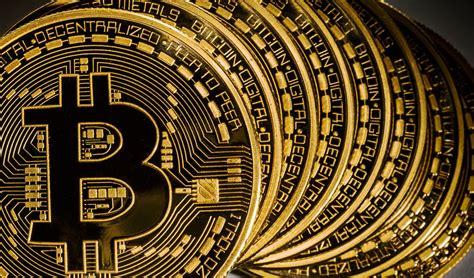 En este momento estás viendo BITCOIN $ 1000 millones en valor de Bitcoin [BTC] se trasladó a Bitfinex, Binance y BitMEX