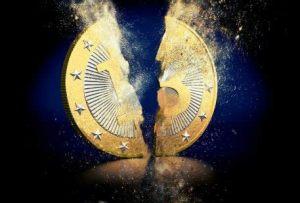 Lee más sobre el artículo Bitcoin se 'encenderá' después del Día del Trabajo, advierte el ex CEO de Prudential en Crypto Flip sorpresa