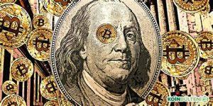 Lee más sobre el artículo EE. UU. Verá el éxodo de Blockchain si el Congreso no crea la regulación de criptomonedas