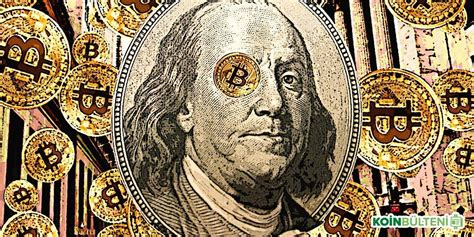 En este momento estás viendo EE. UU. Verá el éxodo de Blockchain si el Congreso no crea la regulación de criptomonedas