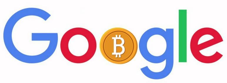 En este momento estás viendo Google levanta la prohibición de Crypto Ads pero solo en EE. UU. Y Japón