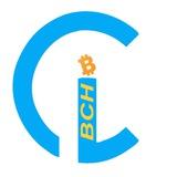 En este momento estás viendo ATENCION  iCenter problemas con BCH