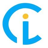 Lee más sobre el artículo Tutorial iCenter y como generar 100,000 pesos en 1 año