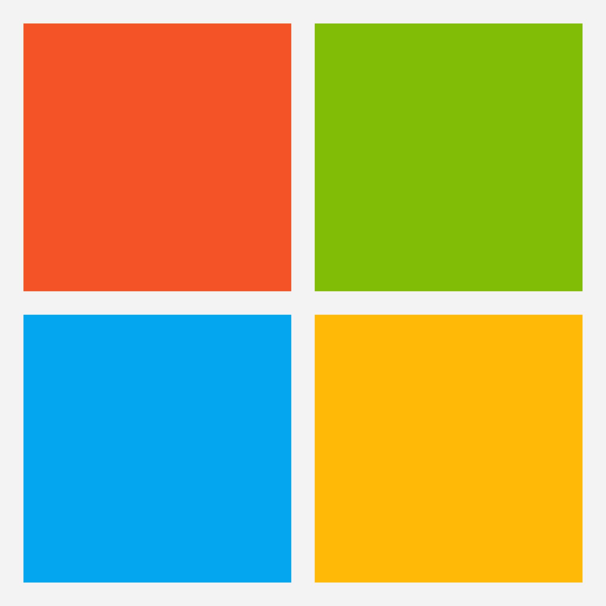 En este momento estás viendo Microsoft presenta una solicitud de patente para un sistema de cripto minería impulsado por la actividad humana