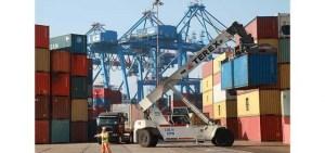 Lee más sobre el artículo El principal operador portuario del Reino Unido busca mejorar la logística de envío a través de Blockchain