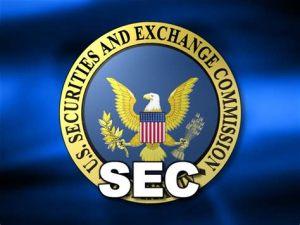 Lee más sobre el artículo Funcionario de la SEC dice que la guía de 'Inglés simple' sobre las ICO está llegando
