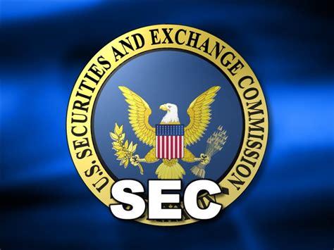 En este momento estás viendo SEC: La cooperación internacional es 'crítica' para llevar a la justicia las ICO ilegales