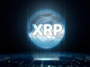 Lee más sobre el artículo XRP Aumenta 36% en 48 horas a medida que Crypto Market agrega $ 2 mil millones