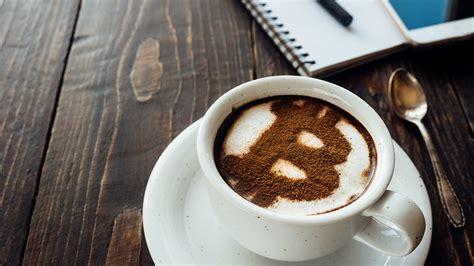 En este momento estás viendo 130 cafeterías en Europa comenzaron a aceptar y vender cripto