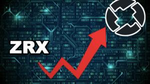 Lee más sobre el artículo Coinbase lanza el primer token ERC-20 en la plataforma (ZRX)
